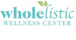 Wholelistic Wellness Center