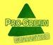 Pro Green Inc.