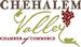 Chehalem Valley Chamber of Commerce