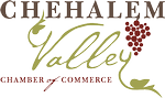 Chehalem Valley Chamber of Commerce