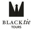 Black Tie Tours