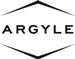 Argyle Winery Inc.