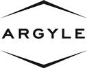 Argyle Winery Inc.