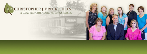 Gallery Image brecke%202.png