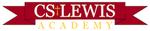 C.S. Lewis Academy