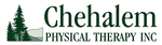Chehalem Physical Therapy Inc.
