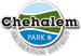 Chehalem Park & Recreation