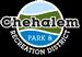 Chehalem Park & Recreation