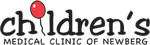 Children's Medical Clinic of Newberg