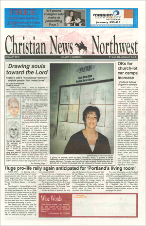 Gallery Image Christian%20News%201.png
