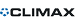 Climax Portable Machine Tools & Welding