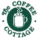 Coffee Cottage