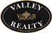 Valley Realty Professionals LLC