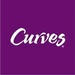 Curves of Newberg