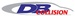 DB Custom Autoworks & Collision Ctr LLC