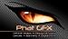 Phat GFX, LLC