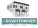 The Downtowner - Newberg