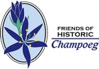 Friends of Historic Champoeg
