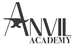 Anvil Academy