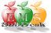 EMS Subdesk