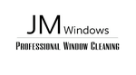 JM Windows:  Professional Window Cleaning