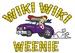 Wiki Wiki Weenie