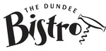 Dundee Bistro, The