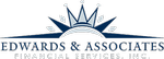 Edwards & Associates Financial Services, Inc.