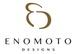 Enomoto Designs