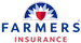 Farmer's Insurance Group