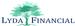 Lyda Financial, Inc.