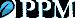 PPM Technologies LLC