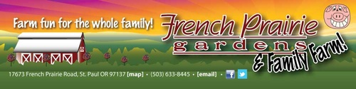 Gallery Image French%20Prairie%201.jpg