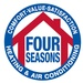 Four Seasons Heating & AC