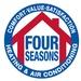 Four Seasons Heating & AC
