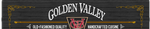 Golden Valley Brewery & Restaurant