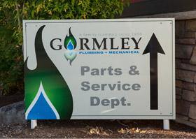 Gallery Image Gormley%204.jpg
