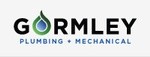 Gormley Plumbing + Mechanical