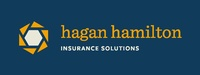Hagan Hamilton Insurance