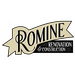 Romine Renovation & Construction