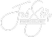 Jodi Stilp Photography LLC