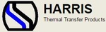 Harris Thermal Transfer Products