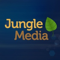 Jungle Media, Inc.