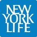 New York Life - Samuel Nelson