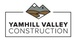 Yamhill Valley Construction