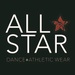 All Star Dancewear