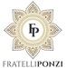 Fratelli Ponzi Fine Food & Wine