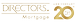 Directors Mortgage, Inc.
