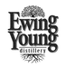 Ewing Young Distillery