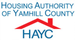 Housing Authority of Yamhill Co.